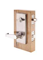 Commercial Door Hardware Specialty Doors - And Accessories Fire Extinquishers Available from a wide range of Suppliers u0026 manufacturers.  sc 1 th 209 & Hardware Spicialties INC Commercial Wood u0026 Hollow Metal Door